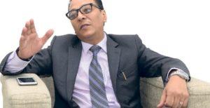 हुन्डी कारोबार हटाउन अनुगमन बढाउनुपर्छ – उज्जल राजभण्डारी निमित्त महाप्रबन्धक, हिमालयन बैंक