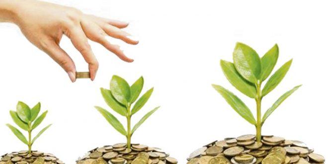 लगानीको अवसर , एनआइबीएल प्रगति फन्डको बिक्री खुला