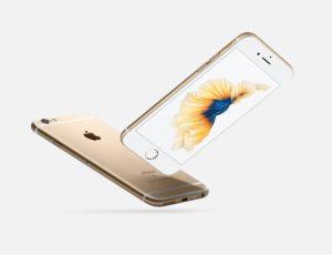 एप्पलले दुईवटा सिमकार्ड लाग्ने आइफोन ल्याउँदै