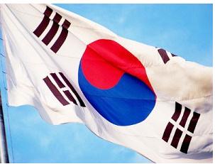 दक्षिण कोरियाले आवासीय भिसा सहज बनाउने