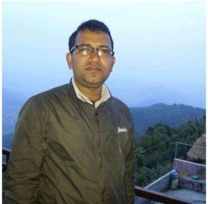 कोरियामा औद्योगिक दुर्घटनामा परेर एक नेपालीको मृत्यु