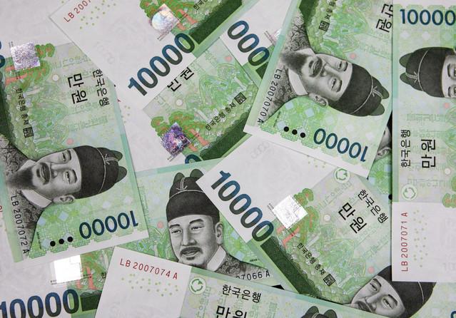 प्रचण्डको अर्को लोकप्रिय कदम- कोरियाबाट पैसा पठाउँदा लाग्ने शुल्क अब सरकारले ब्यहोर्ने,हुण्डी पूर्ण रुपमा निरुत्साहित हुने