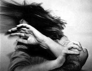 बलत्कार गरेको कसुर ठहर