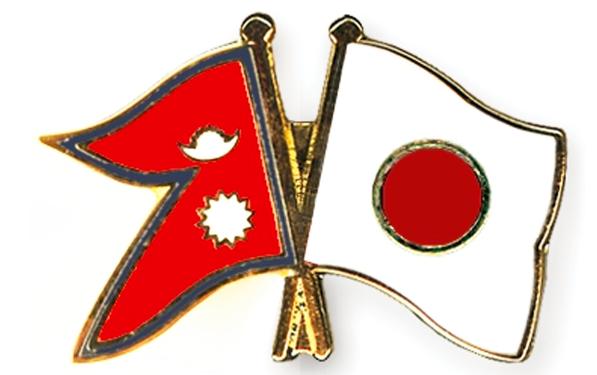 जापानी भाषा परीक्षामा नेपाली सबैभन्दा कमजोर