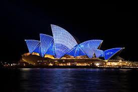 अस्ट्रेलियाका राजनीतिक दल एसियालीलार्इ फकाउँदै