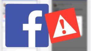 अष्ट्रेलियामा गुगल र फेसबुकले समाचार राखे वापत पैसा दिनु पर्ने कानुन पारित