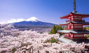 नेपाल र जापान सरकारबीच आज श्रम सम्झौता हुँदै