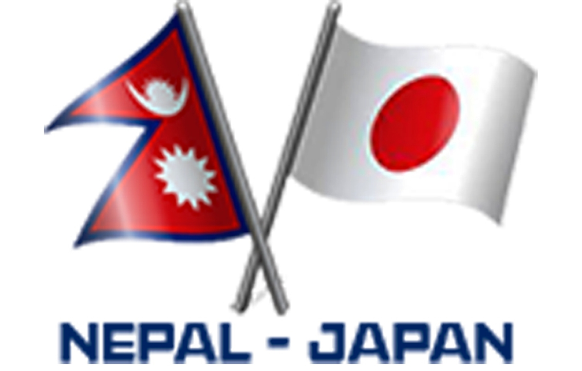 नेपाल र जापानबीच नेपाली कामदार लैजाने बिषयमा सम्झौता आज