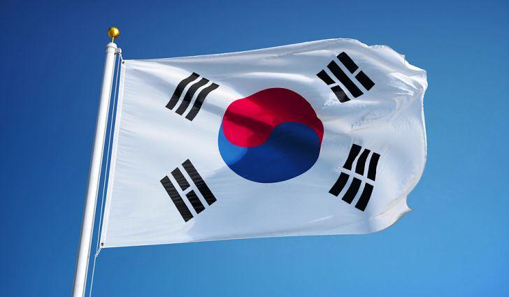 कोरियन भाषा परीक्षाको आवेदन यसरी भर्नुस्(भिडियो)पैसा तिर्न बैंकमै जानुनपर्ने