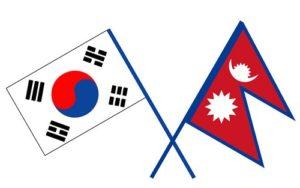 एनआरएन कोरिया काण्ड – सुवेदीको विरुद्धमा दुष्प्रचार, प्रकाशित समाचारको तथ्य पुष्टि गर्न सुवेदीको चुनौती