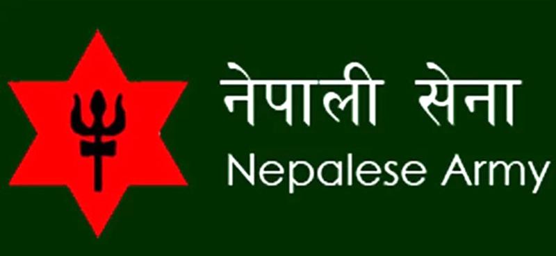 टीकाको दिन नेपाली सेनाले काठमाडौँमा निःशुल्क बस चलाउने