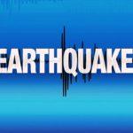 भारतको आसाममा ६.४ म्याग्निच्युडको भूकम्प, नेपालका पूर्वी क्षेत्रपनि धक्का महसुस