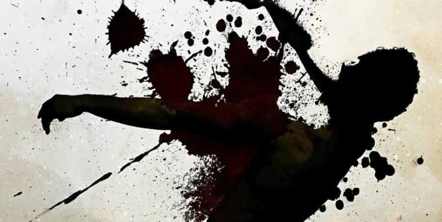 ९ जनाको हत्याले पाँचथर शोकमा डुब्यो