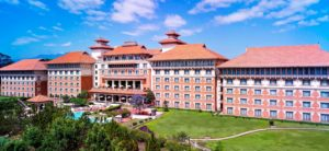 आजबाट सञ्चालनमा आउदै होटल तथा रेष्टुरेन्ट व्यवसाय, स्वास्थ्य सुरक्षा पहिलो प्राथमिकता