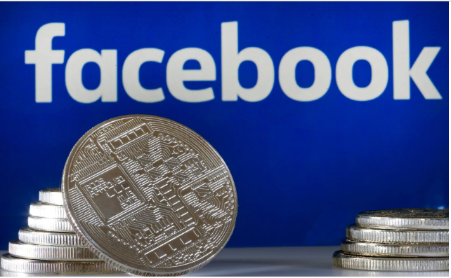 फेसबुकले डिजिटल मुद्रा शुरु गर्ने