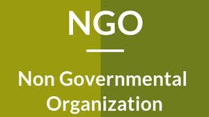 दातृ राष्ट्रको ४५ अर्ब एनजीओेमार्फत खर्च गरिँदै
