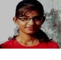 निर्मल हत्या काण्ड- नयाँ अनुहारमाथी निगरानी राख्दै प्रहरी