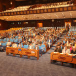राष्ट्रपतिद्वारा २३ गते ४ बजेका लागि संसद अधिवेशन आव्हान