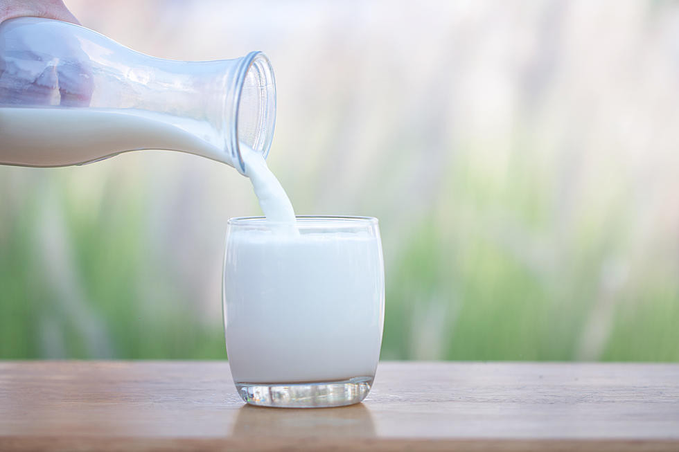 दूधकाे मुल्य बढ्ने