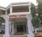 प्रदेश २ मा समाजवादी पार्टी नेपाल र नेपाली कांग्रेसमा विद्रोह