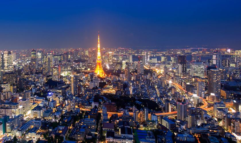 जापान जाने कामदारका लागि भाषा सीप परिक्षा कार्तिकमा चार दिन हुने