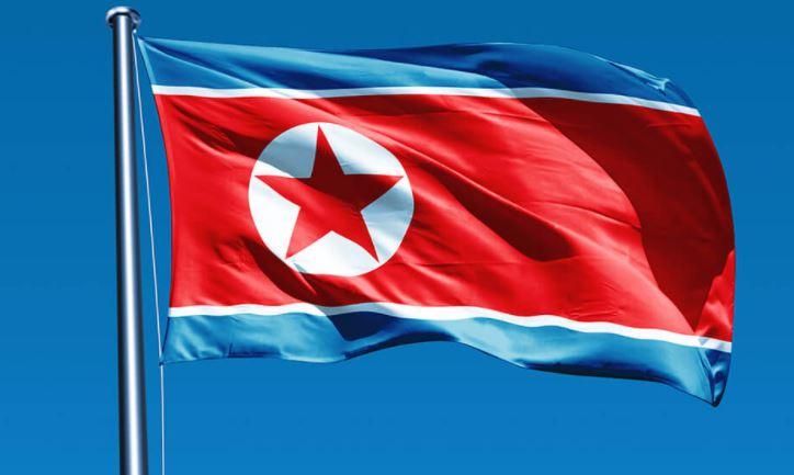 उत्तर कोरियालीहरु लगानी फिर्ता लान सम्पर्क मै आएनन्