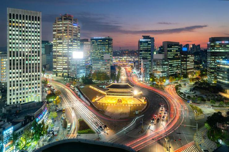 सोल संसारका सुरक्षित सहरमध्ये आठौं, पहिलो नम्बरमा टोकियो
