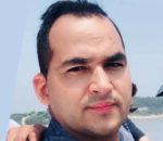 एनसिसिका पूर्व अध्यक्ष विरूद्द काेरियाकाे अदालतमा मुद्दा,नेपाल डिपाेर्ट हुनसक्ने