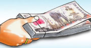 कोरोनासँग जुध्न नेपाललाई बेलायतको आर्थिक सहयोग