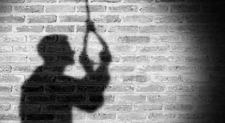 दक्षिण कोरियामा महिलाको आत्महत्या दर बढ्दै