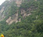 पर्यटकको पर्खाइमा आकर्षक झरना : उडाइनो झरना