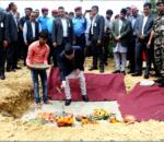 भरतपुरको सिटीहल र छ लेन सडकको प्रधानमन्त्रीले शिलान्यास गर्ने