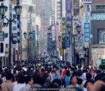 कोरियाले गत वर्ष तीन लाख रोजगारी सृजना गर्यो