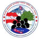 काँग्रेस जनसम्पर्क समितिहरूकाे प्रथम विश्व प्रशिक्षणमा आर्थिक घाेटाला
