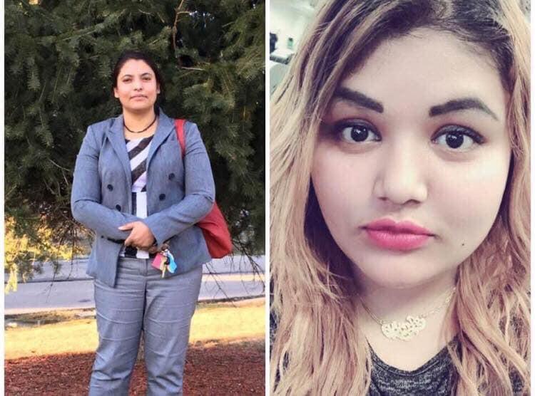 अमेरिकामा कार दुर्घटना : नेपाली आमाछोरीको मृत्यु