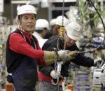 जापानमा कोरोना कहर- मजदुरहरुमाथि कार्यस्थलमै दुर्व्यवाहार