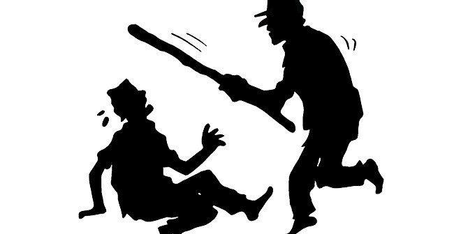 कुटपिट गरि हत्या गर्ने आमाछोरा पक्राउ