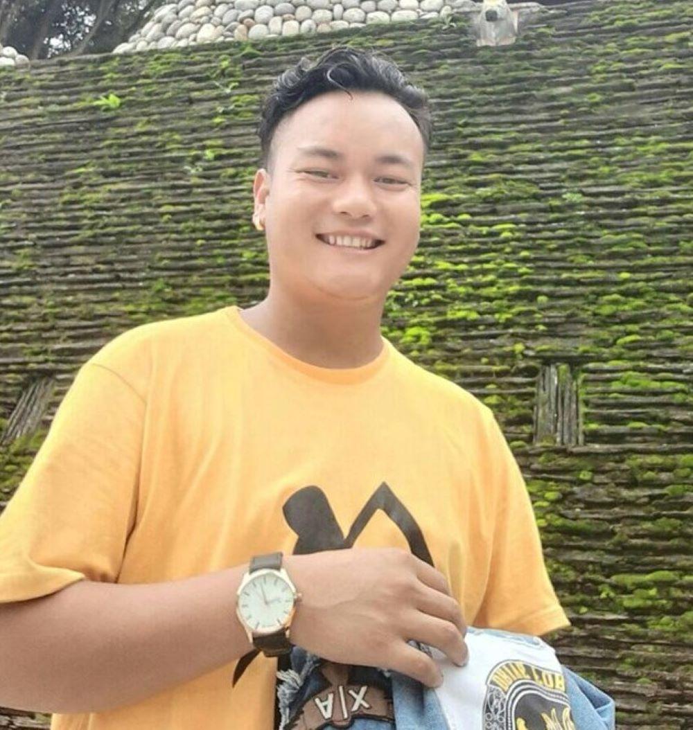 कोरिया आएको १७ दिनमै थीरबहादुरको मृत्यु