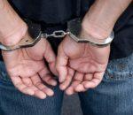 जबर्जस्ती करणी गर्नेलाई १२ वर्ष कैद सजाँय