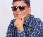 सरकार पुनर्गठन र उपनिर्वाचन- डा. डि.आर. उपाध्याय
