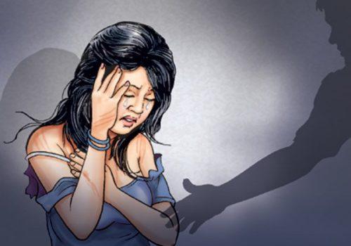 बलात्कार घटनाका आरोपितविरूद्ध प्रहरीमा उजुरी