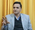 दाहाल– नेपाल समूह पार्टी एकताकै पक्षमा