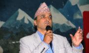 नेपाल धार्मिक सहिष्णुताको अनुपम मुलुक–पर्यटनमन्त्री