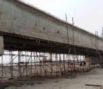कञ्चनरुप–तिरहुत जोड्ने पुल निर्माण अलपत्र