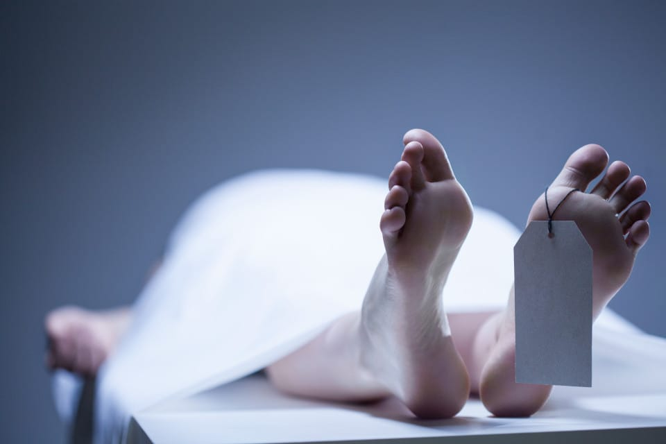 अमेरिकामा दुई नेपालीको मृत्यु , कोरोना संक्रमणको आशंका