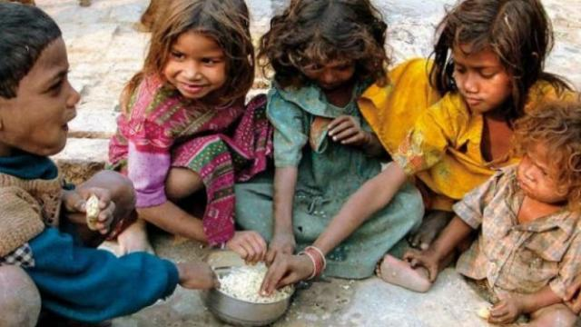 कुपोषणविरुद्धको राष्ट्रिय अभियानमा सार्वजनिक र निजी क्षेत्रको सहकार्य