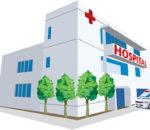 बिरामी जाँच्न पन्छिन्छन् निजी अस्पताल