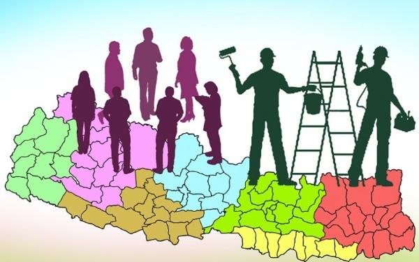 आर्थिक प्रतिष्ठानमा ३६ हजारलाई रोजगारी