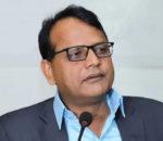 सञ्चार क्षेत्रको विकासका लागि प्रदेश सरकार प्रतिबद्ध : मुख्यमन्त्री राउत