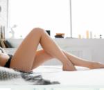 यौन क्षमताका लागि यी ९ खानेकुराले भियग्रा जतिकै काम गर्छ